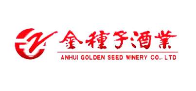 金种子酒业